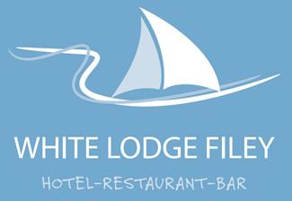 Logo of White Lodge Hotel