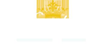 Logo of Kingsland Hotel