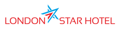 Logo of London Star Hotel