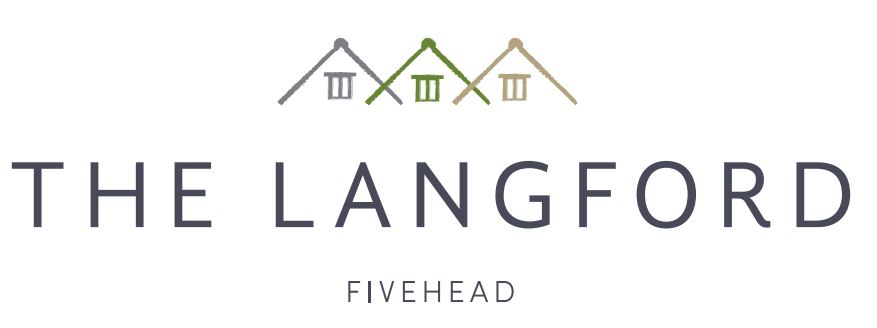 Logo of Langford Fivehead