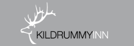 Logo of Kildrummy Inn