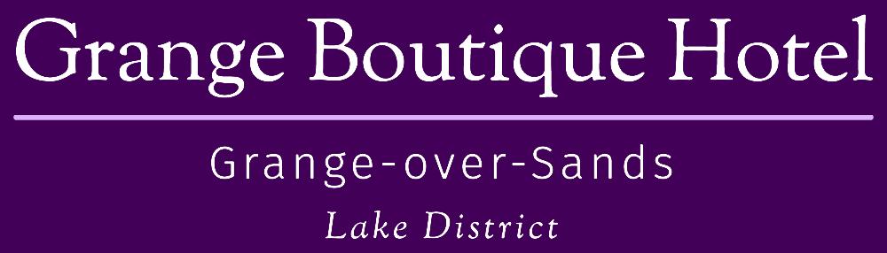 Logo of Grange Boutique Hotel