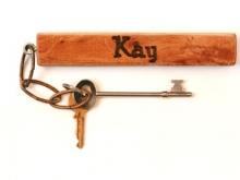 Kay - Single