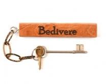 Bedivere - Superior King
