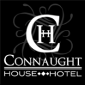 Logo of Connaught House Hotel