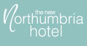 Logo of The New Northumbria Hotel
