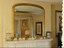 Bedingfeld Suite