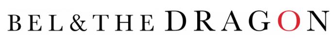 Logo of Bel & The Dragon - Churt