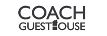 Logo of Coach Guest House