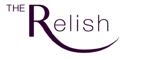 Logo of The Relish
