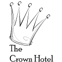 Logo of The Crown Hotel