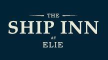 Logo of The Ship Inn