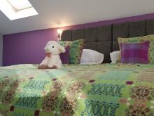 New Family Room - Room 10