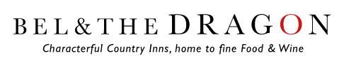 Logo of Bel & The Dragon - Cookham