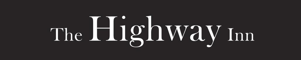 Logo of The Highway Inn