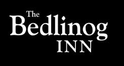 Logo of The Bedlinog Inn