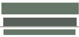 Logo of Lowe Farm Bed & Breakfast