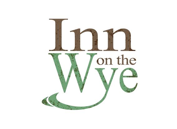 Logo of The Inn on the Wye