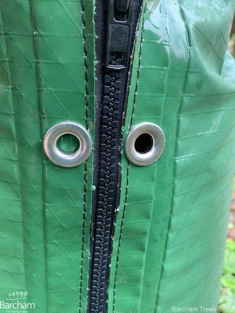 Tree Hydration Bag (Premium)