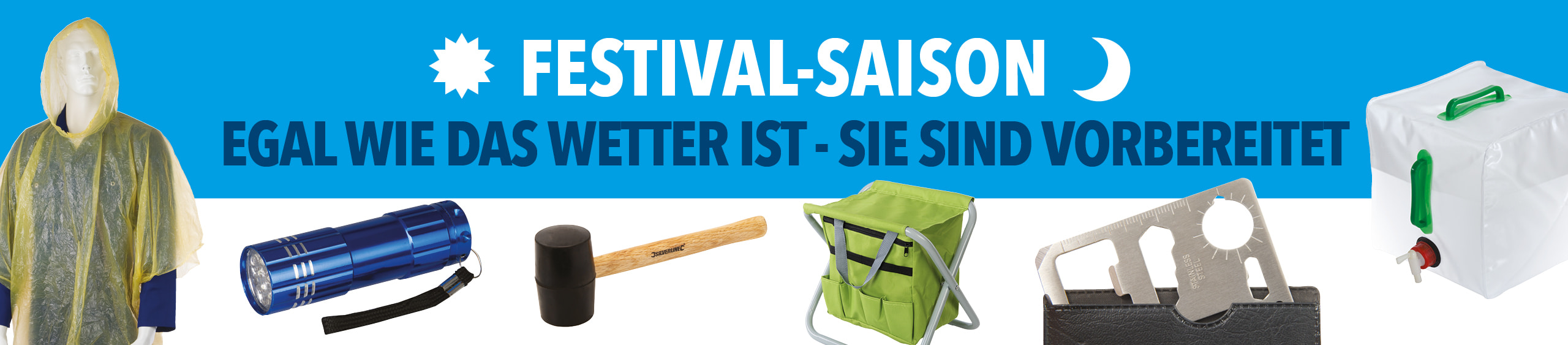 SILVERLINE_TOOLS_FESTIVAL_SEASON