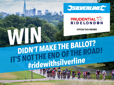 Ride_With_Silverline