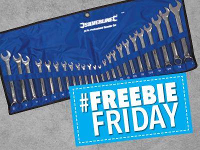 Freebie_Friday's