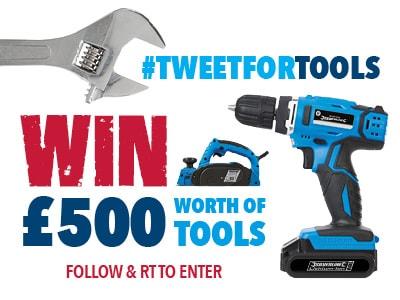 Silverline_Tweet_For_Tools