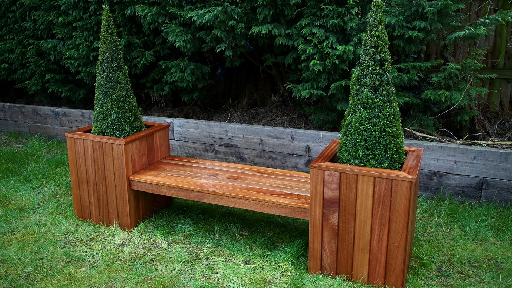 DIY_Garden_Projects
