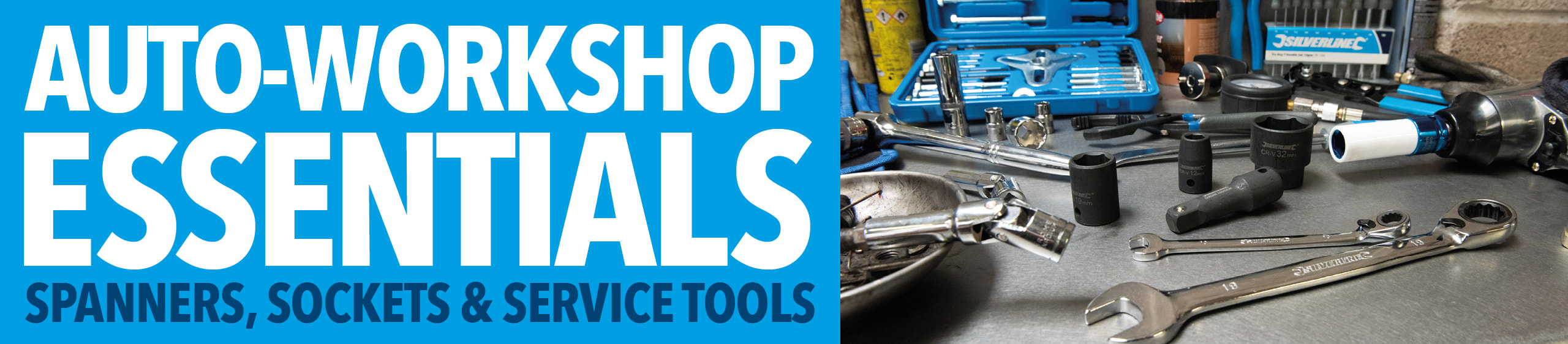 Silverline_Auto-Workshop_Essentials