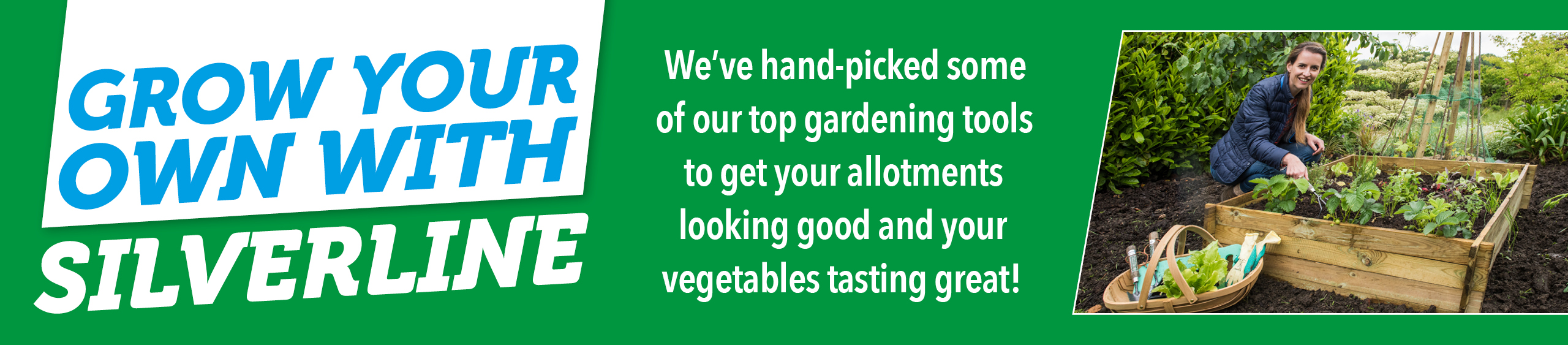 Silverline_Tools_Gardening_Allotment