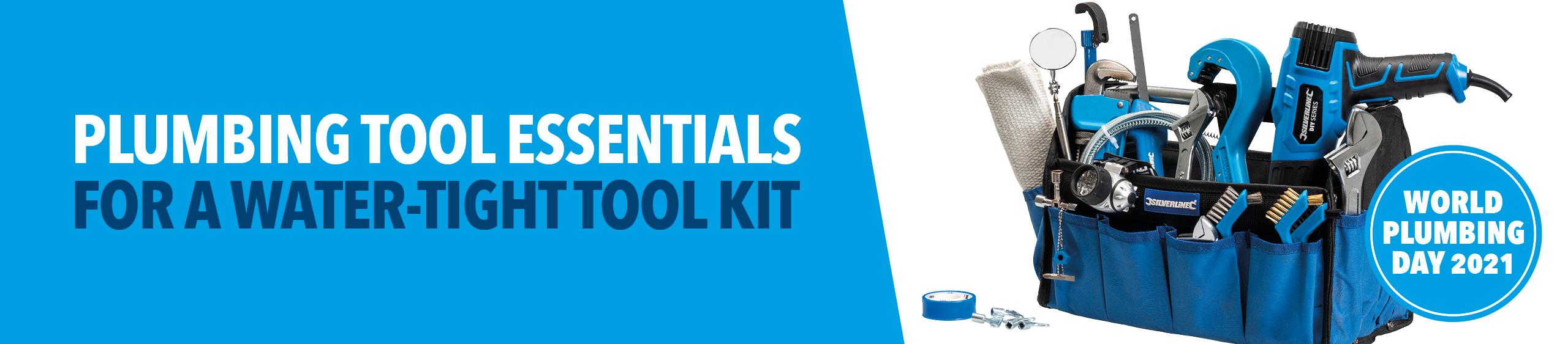 Plumbing_Essentials