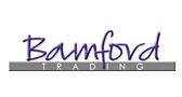 Bamford Trading