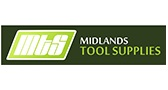 Midlands Tool Supplies