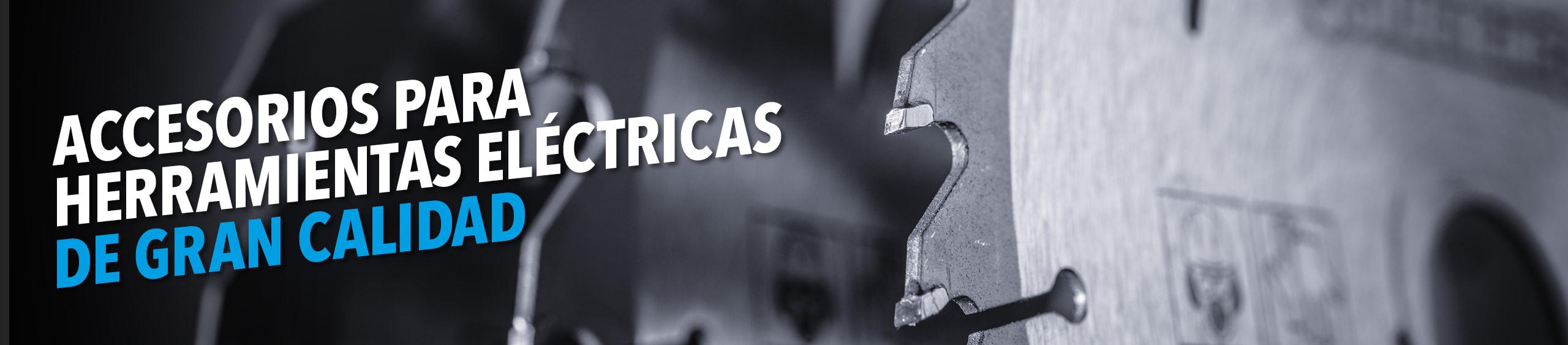 SILVERLINETOOLS_PTA