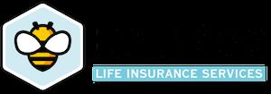 Busybee Insurance