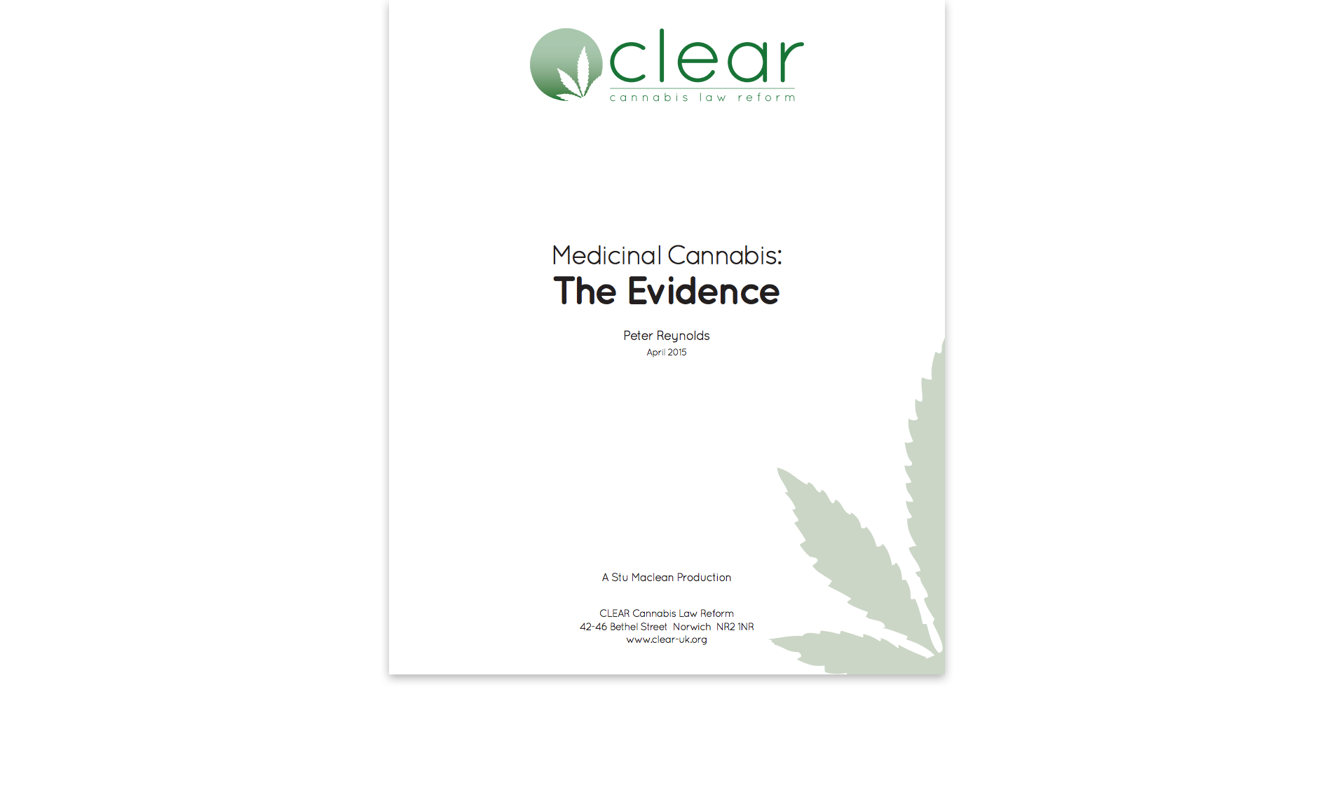 Download the report today