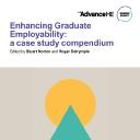 Enhancing Graduate Employability: a case study compendium