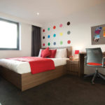 Glasgow_Student_Accommodation_Gallery_Apartments_classic_studio_4