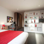 Glasgow_Student_Accommodation_Gallery_Apartments_large_studio_5