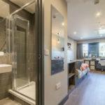 Lumis Cardiff Premium Studio