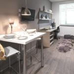 Urban Study Melbourne - Premier Studio