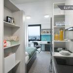 Clifton House_Classic Studio
