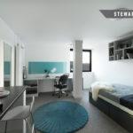 Stewart House_Premium Studio
