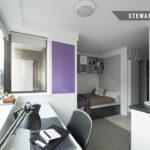 Stewart House_Classic Studio
