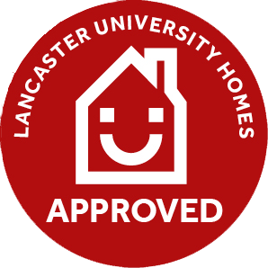 Lancaster University Home Approved