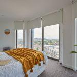Felda House Platinum Penthouse