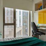 Felda House Upper En-suite