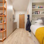 7 Bed Social Suite
