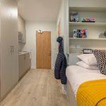8 Bed Social Suite