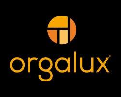 Orgalux